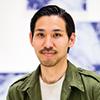 ユナイテッドアローズ 原宿本店 セールスパーソン/鈴木拓真さん