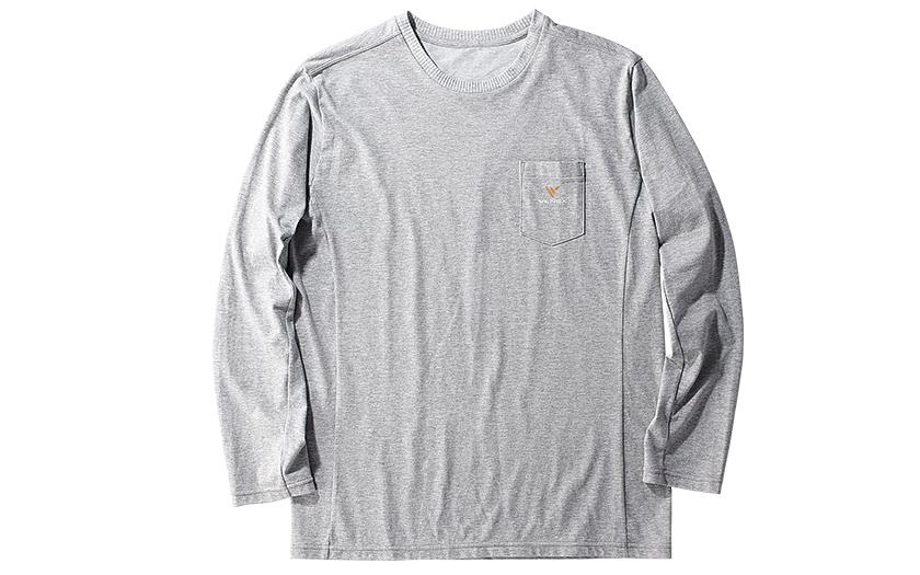 ベネクス(VENEX)のロングTシャツ