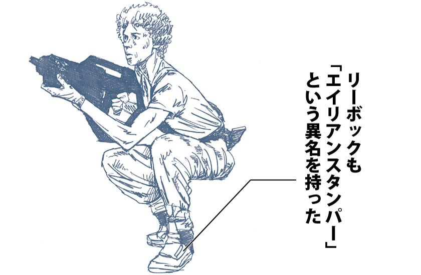 '83年登場の同シリーズ中、とくに人気だったのが、この世界初のアナログクォーツクロノ