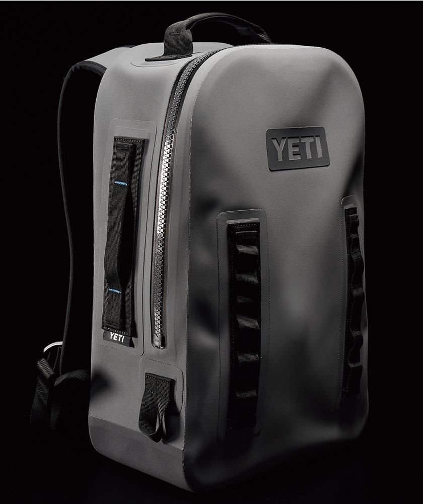 YETI イエティのPANGA BACKPACK 28 商品拡大画像