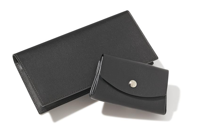 FARO スペリオ フィンカーフ&リボルタ フィンカーフ 商品画像