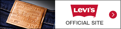 LEVIS OFFICIAL SITE