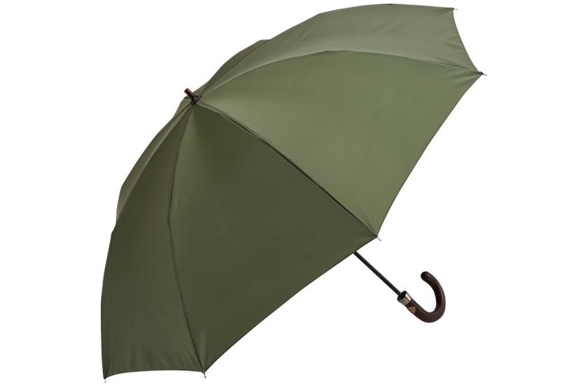 Por ter × Maehara Kouei Shouten ポーター×前原光榮商店の折り畳み傘