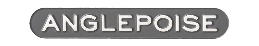 アングルポイズ(ANGLEPOISE)のロゴ