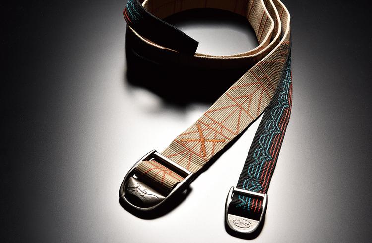 知る人ぞ知るニューバランスの登山靴のDNAをM1500に注入