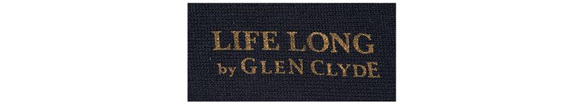 グレン・クライド(GLEN CLYDE)のロゴ