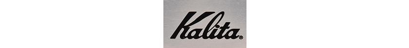 カリタ(KALITA)のロゴ