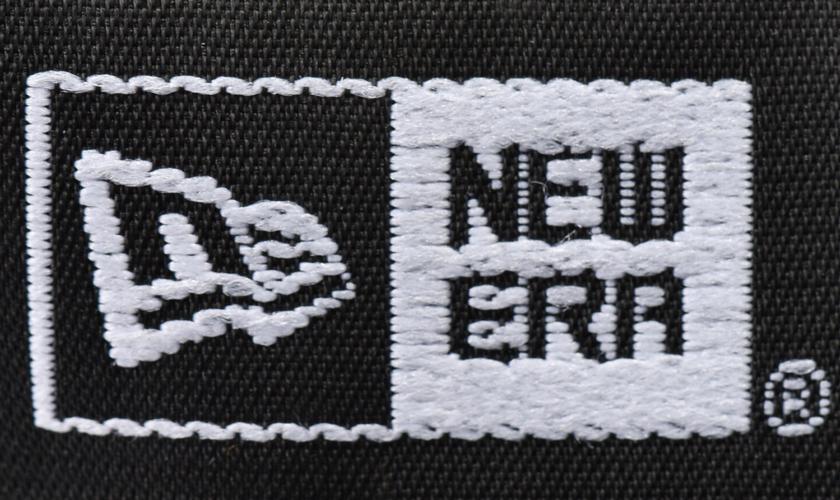 ニューエラ(NEW ERA)のロゴ
