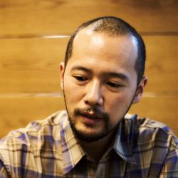 ケイズファクトリー 山田 豊さん