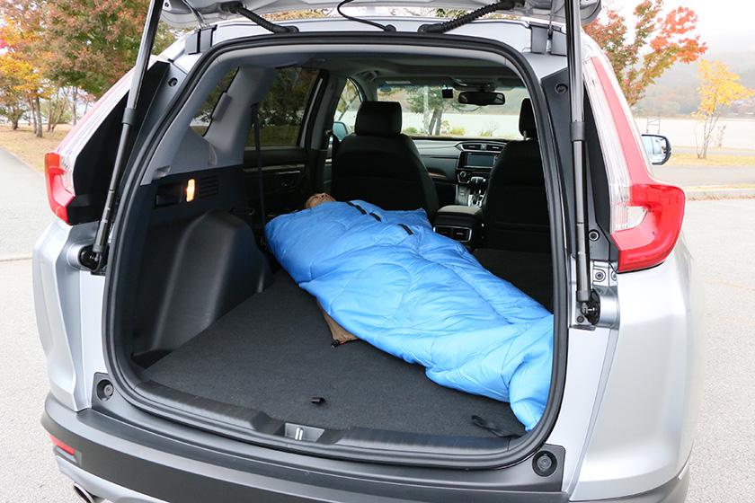 快適な車中泊生活を始めるため知っておくべきこと