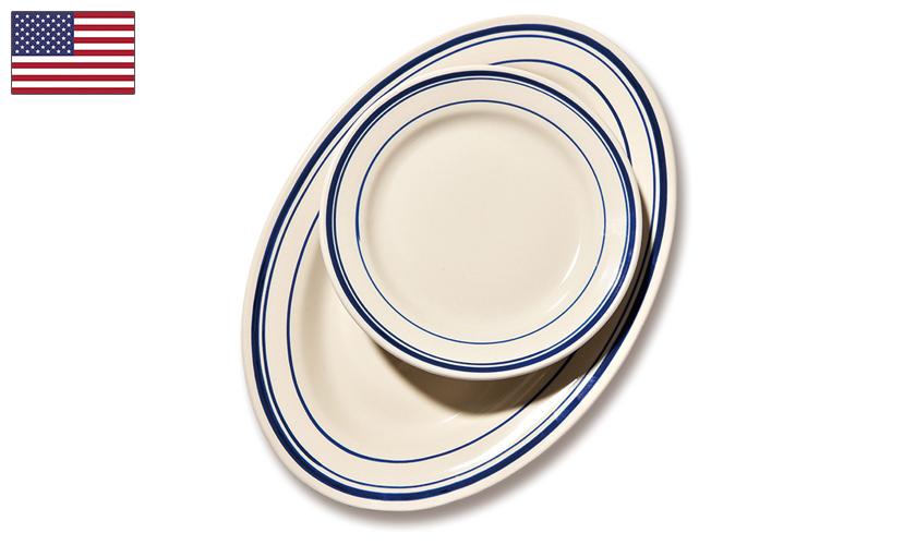 INTERNATIONAL TABLEWARE INC. インターナショナルテーブルウェアインク プレート 食器