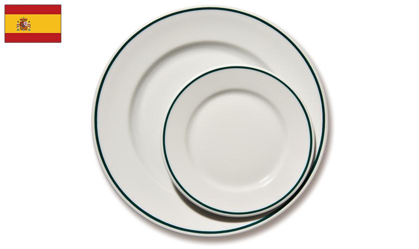 PORVASAL ポルバサル プレート 食器