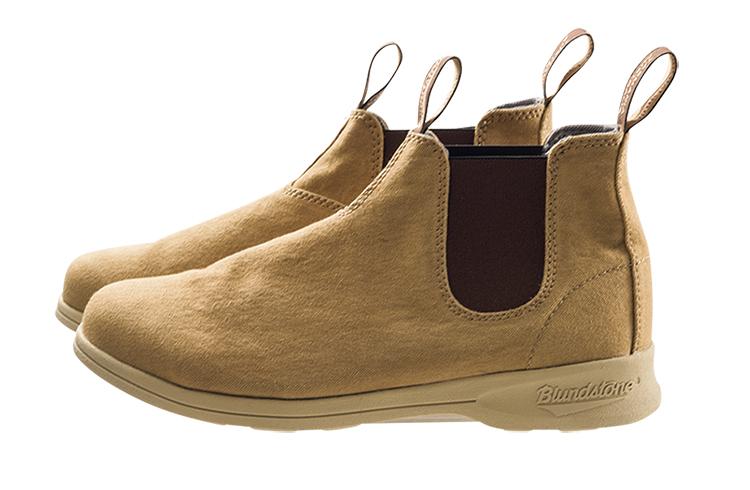 ミニマルBEST靴、これさえあれば