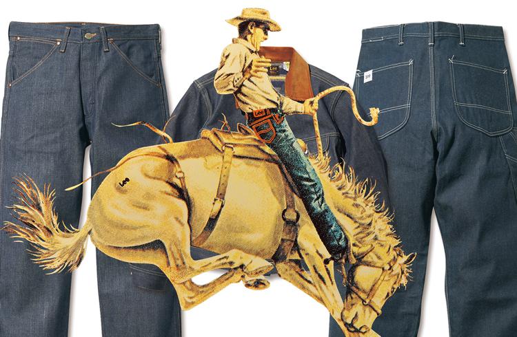 イージー三拍子♪なTシャツ&パンツセットが今の気分にぴったり