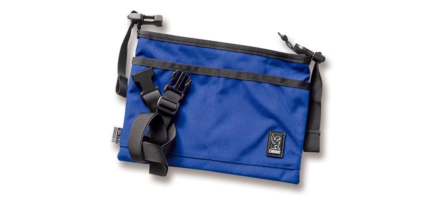 CHROME クロームのミニ ショルダー バッグ 商品写真