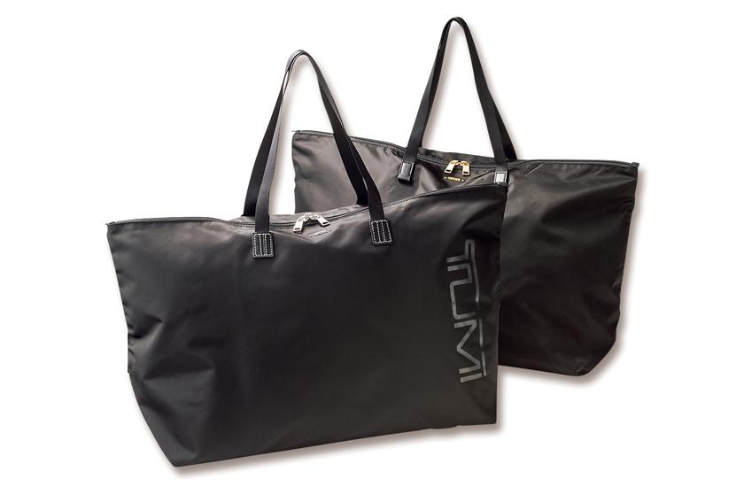 TUMI/トゥミ ジャスト・イン・ケース・トート 商品画像