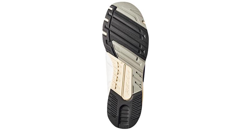 NEW BLANSCE ニューバランス M1530 靴底画像