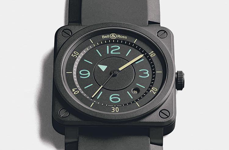買う前に知っておきたい! アンティーク腕時計の3大チェック用語