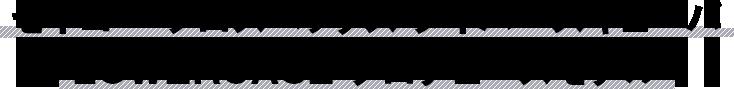 セイコー プロスペックス ダイバースキューバ LOWERCASE プロデュースモデル
