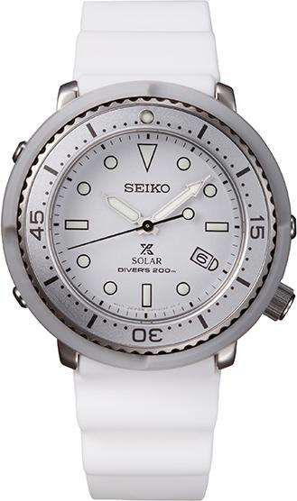 STBR021
