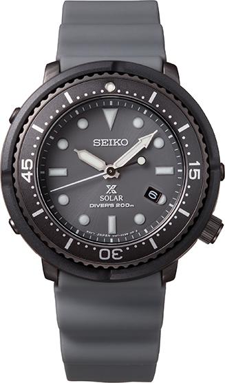 STBR023