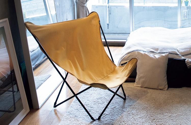 エアコンが付けられない部屋も涼しく! アイリスオーヤマの「ポータブルクーラー」