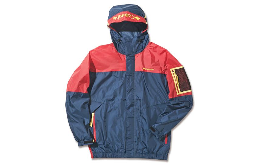 Columbia コロンビアのパブロフロード ジャケット 商品