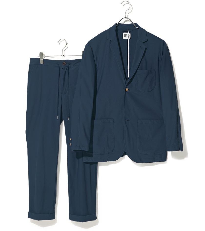 MELPLE メイプルのトムキャットクラブジャケット、パンツ 商品