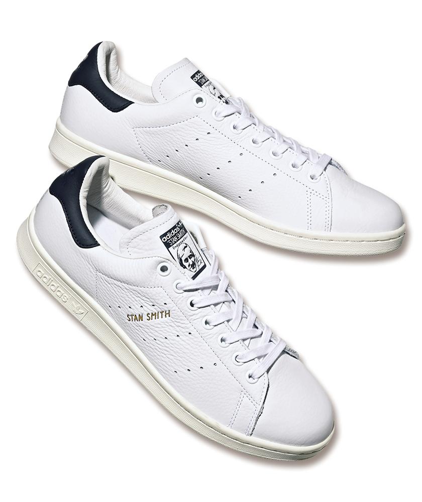 adidas Originals STAN SMITH アディダス オリジナルズ スタンスミス