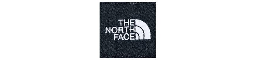 THE NORTH FACE ザ・ノース・フェイスのマグマパンツ ロゴ