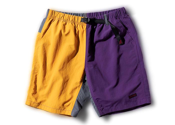 サマになる、だけじゃない。ポケットに隠された秘密は?【先週の売上ランキング】Begin Market 1/20~1/26