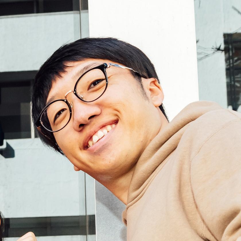 ライター 黒澤正人さん