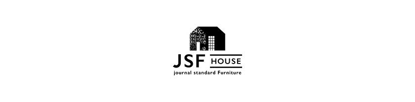 ジャーナルスタンダードファニチャーJSF house