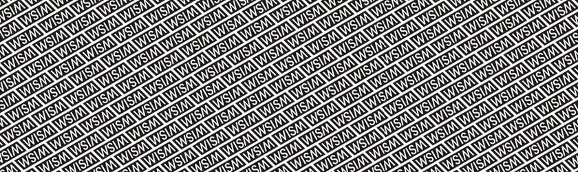 ウィズムのロゴ
