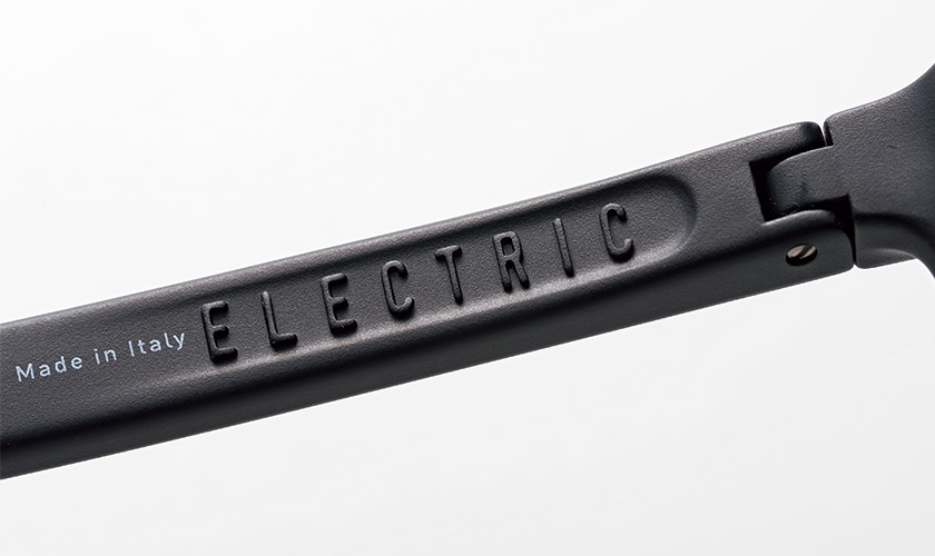 ELECTRIC エレクトリックのノックスヴィルXL-S