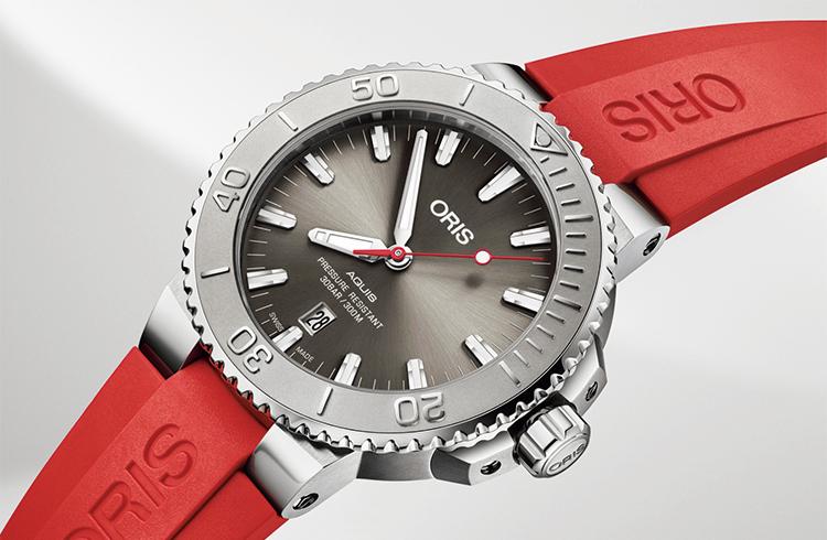 3deb655340 今、買わないと二度と買えない! 昭和サイズの本気復刻時計 10傑物語 ...