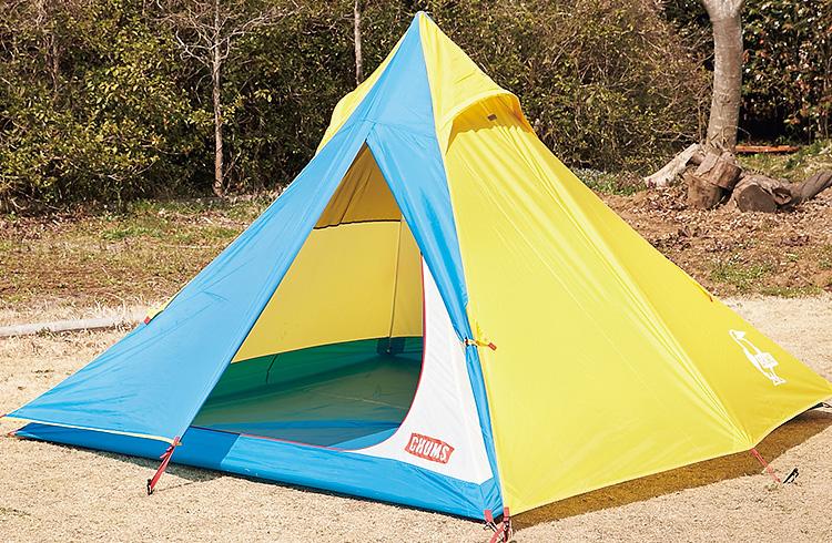 キャンプのテーブル&チェアは「普段使いできるか」で選ぶ!