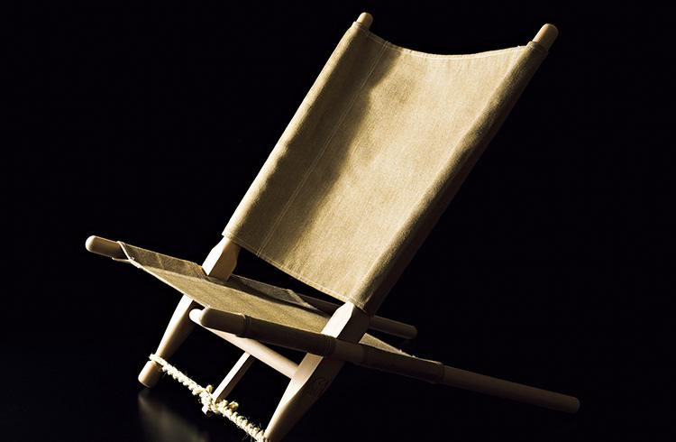 軽さより高精度なホイールが重要なんです! アウトドアブランドのトロリーバッグ最強伝説
