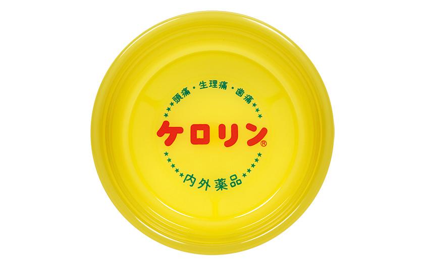 関東のケロリン桶