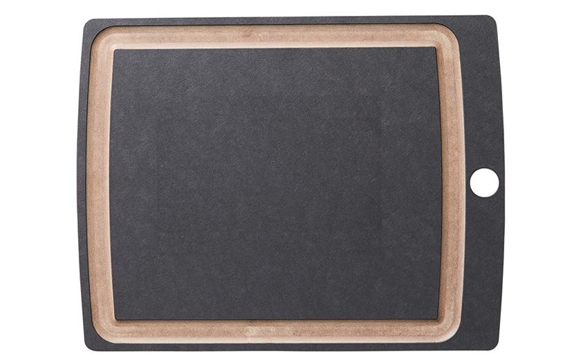 ビクトリノックス オールラウンダー カッティングボード M