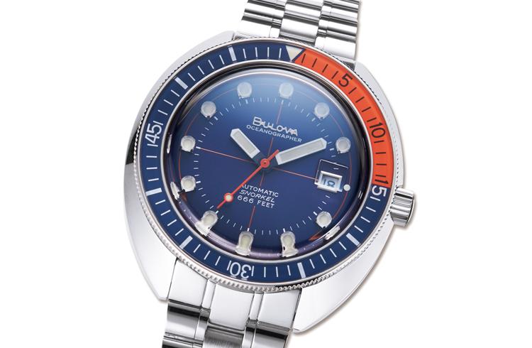 おいしい時計グランプリ