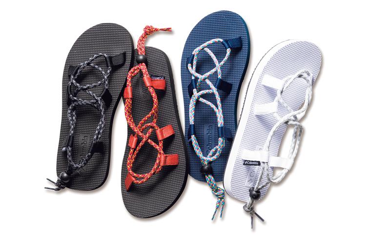 ビルケンシュトック工場取材でわかった日本以上の足への美学とは?