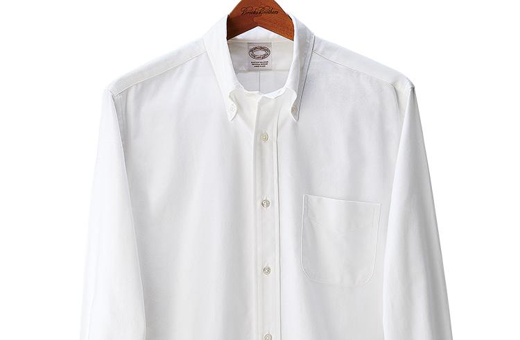 アルコディオ(ARCODIO)が正統ハンドステッチシャツを1枚5500円にした理由