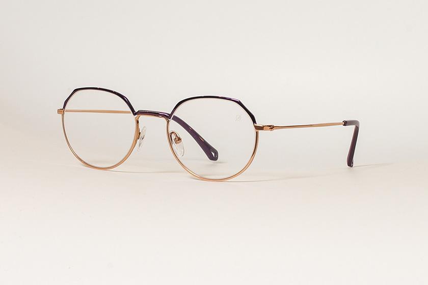 お眼鏡にかないましたか?
