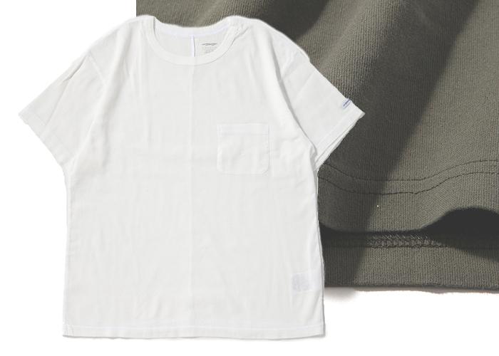 袖を通すと驚き!! 疲れない軽快シャツで春を先取り!