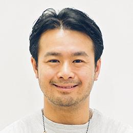 ベルベルジン 店長 藤原 裕さん