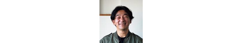 レミ レリーフ デザイナー 後藤 豊さん