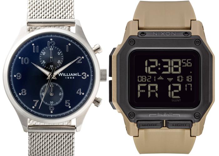 早出しスクープネタをキャッチ! 業界で飛び交う時計のウワサ、検証します