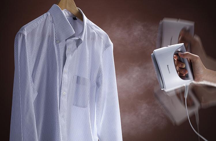 いま人気のおすすめ衣類スチーマー徹底ガイド
