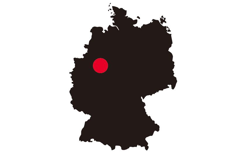 Weimar ヴァイマール